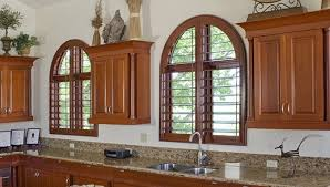 Interior Shutters For Windows Finishes Available For Custom Interior Shutters Austin Window
