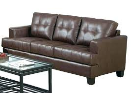 Cheap Leather Corner Sofas For Sale Awesome Corner Couches For Sale White Leather Sofas For Sale White