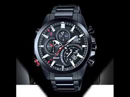 Jam Tangan Casio jam tangan casio edifice redbull terbaru 2015