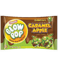 where can i buy a caramel apple caramel apple pops 9 4 oz 15 ct bag free 1 3 day delivery
