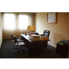 decorer un bureau aménager un bureau individuel tous nos conseils et fiches pratiques