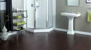 shower systems tulsa bathroom remodeling cbi tulsa