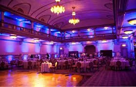 banquet halls in richmond va rent event spaces venues for in richmond eventup