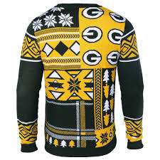 Ugly Green Cheeseheads Christmas Gift Ugly Green Bay Packers Sweater U2013 Ugly
