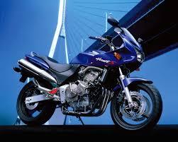 honda cb 600 2002 honda cb 600 s pics specs and information onlymotorbikes com