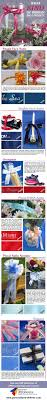 391 best ribbon uses images on pinterest crafts marriage and