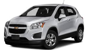 yahoo best black friday car deals best chevrolet over 450 in stock new and used
