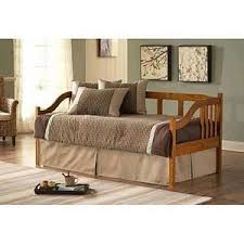 28 best day bed to a couch images on pinterest 3 4 beds daybeds