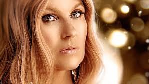 Juliette Barnes Makeup Hayden Panettiere U0027s Character Juliette Barnes Returns To Nashville