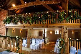 Wedding Venues In Hampshire Barns Top Wedding Venues In Hampshire Chwv