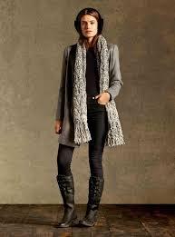 s ugg australia elsa boots 50 best winter for cold weather earmuffs wool coats