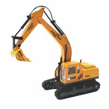 online get cheap rc construction vehicles aliexpress com