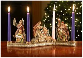 advent candle lighting order the advent wreath tradition meaning