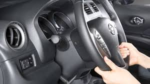 nissan versa 2014 youtube 2014 nissan versa note vehicle dynamic control vdc youtube