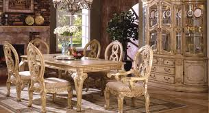 Round Formal Dining Room Tables Dining Room Round White Dining Room Table Beautiful White Dining