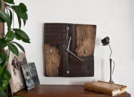 139 best thesteelstylethings images on pinterest wrought iron
