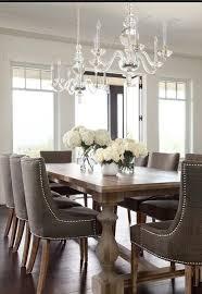 formal dining room set 25 dining room pinteres