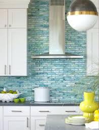 turquoise kitchen ideas cheap backsplash ideas mustafaismail co
