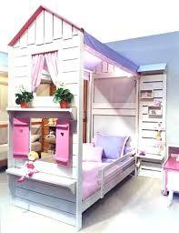 chambre de princesse pour fille lit princesse pour fille lit fille princesse lit lit