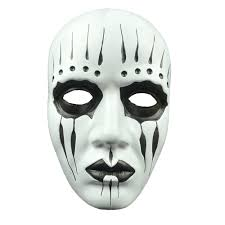 compare prices on halloween party masks online shopping buy low