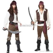 Psy Halloween Costume Costumes Pirates Caribbean Nz Buy Costumes Pirates