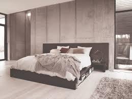 danish design home decor creative danish design bedroom furniture design decor photo at
