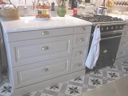 poignees meubles cuisine poignees meubles cuisine awesome cuisine poignee de meuble de