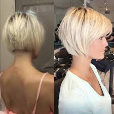 easy care hairstyles for women 10 best short straight hairstyle trends women short haircut