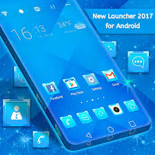 launcher 2017 for android android apps on google play