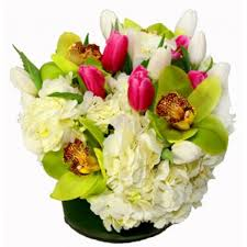 seattle flowers seattle florist flower delivery by topper s european floral design