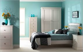 cozy master bedroom blue color ideas for men decoori com marvelous cozy master bedroom blue color ideas for men decoori com marvelous simple wall designs on with home decor