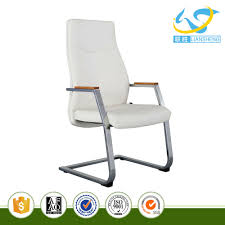 Short Folding Chairs Folding Chairs With Wheels Folding Chairs With Wheels Suppliers