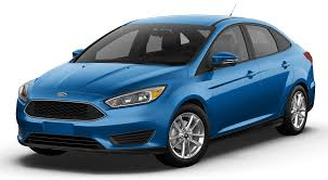 ford lease lease finance specials ford specials near lenox il