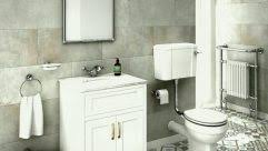 bathroom tile ideas photos bathroom tile ideas photos tiles pedestal sink