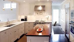 white kitchen island with butcher block top white kitchen island wood top design ideas