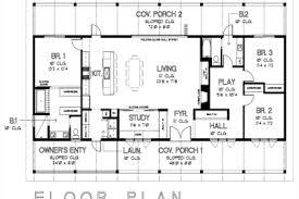 simple open floor plans 21 ethopioan open floor plans simple house 30 beautiful 2 storey