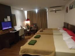 Studio House Best Studio Guest House Kota Bharu Malaysia Booking Com