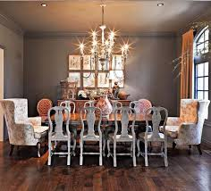 Mixed Dining Room Chairs 38 Best Dining Room Images On Pinterest At The Top Atlanta And