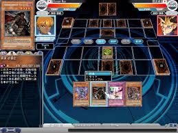 photos yu gi oh pc game download free best games resource