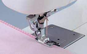 seamstress jobs seamstress jobs polish workers polish recruitment agency