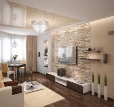 wanddeko wohnzimmer ideen deko wohnzimmerwand wohnzimmer deko wand haus design ideen überall