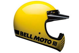 motocross helmet with shield the 13 best motorcycle helmets for every type of rider bloomberg