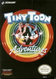 tiny tunes apk tiny adventures usa rom nintendo nes loveroms