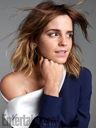wow emma watson shoot wallpapers 129 best emma watson images on pinterest ema watson emma