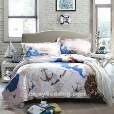 Double Bed Comforter Sets Australia Quilt Comforter Sets King Twin