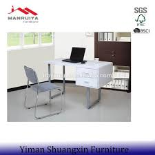 Simple Office Table Metal Simple Office Table Simple Office Table Suppliers And