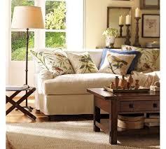Best Living Room Images On Pinterest Living Room Interior - Vintage design living room