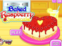 jeux de cuisine de cupcake jeux de cuisine cuisines finest cupcakes us cooking cuisine