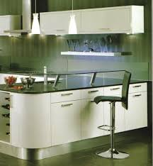kitchen room design good looking keter folding work table in