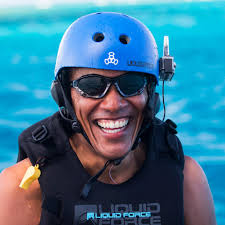President Obama Memes - best barack obama vacation memes popsugar tech